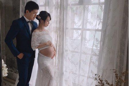 20190712孕婦寫真-台中