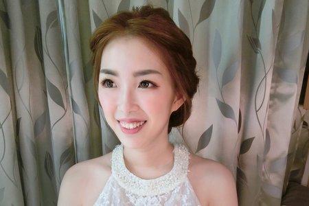 20190616-結婚 台中阿秋大肥鵝