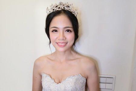 20191012-結婚-台中擔仔麵