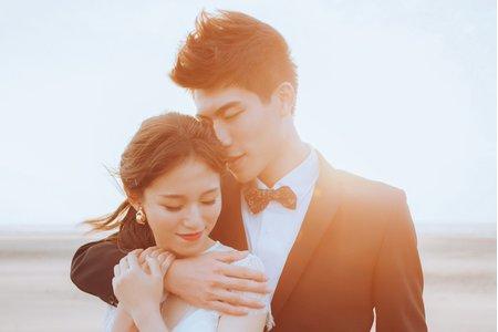 201806-韓風婚紗3