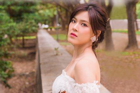 20190722-新秘艾琳vs攝影師connie hsu作品