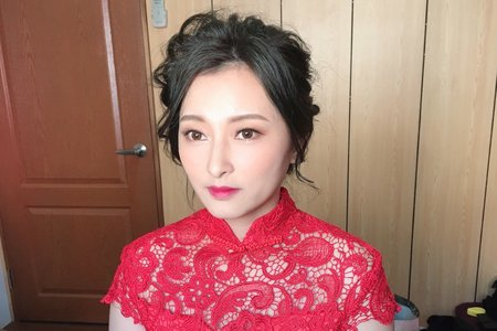 20191130訂婚-台中大甲