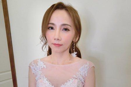 20191215訂婚-彰化木生海鮮會館