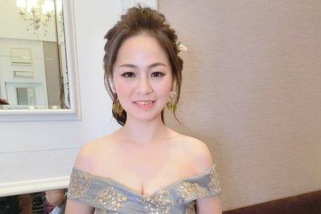 20191222訂結同天-台中清水成都雅宴時尚會館