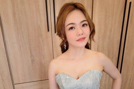 20190518結婚-南投竹山