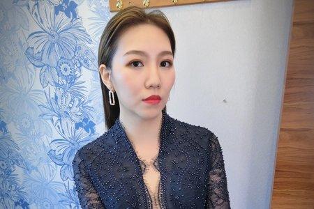 20191127結婚-彰化全國麗園大飯店