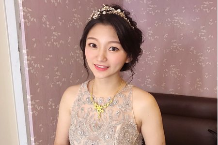 20200626歸寧-鹿谷山民煮藝
