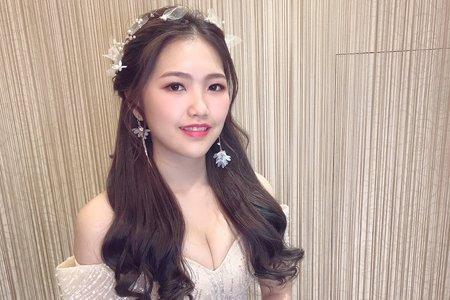 台中艾琳A-LIN婚禮精選