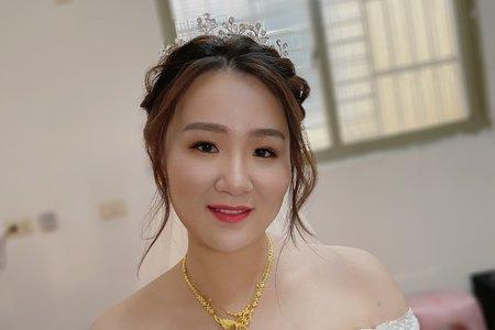 20210717結婚-台中龍井結婚迎娶