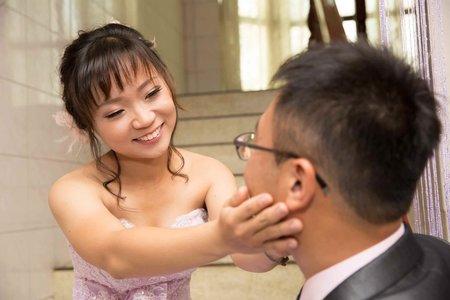 證婚+午宴 (原福岡婚宴會館)
