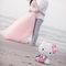 婚紗(編號:551097)