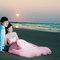 婚紗(編號:551101)