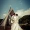 婚紗(編號:551105)
