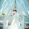 婚紗(編號:551106)