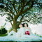 婚紗(編號:551108)
