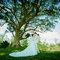 婚紗(編號:551109)