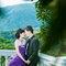 婚紗(編號:551110)