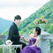 婚紗(編號:551111)