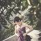 婚紗(編號:551114)