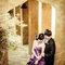 婚紗(編號:551115)