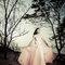 婚紗(編號:551121)