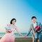 婚紗(編號:551122)