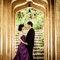 婚紗(編號:551123)