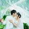 婚紗(編號:551125)