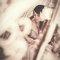 婚紗(編號:551127)