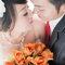 婚紗(編號:551128)