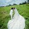 婚紗(編號:551130)