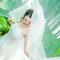 婚紗(編號:551133)