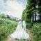 婚紗(編號:551134)