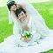 婚紗(編號:551135)
