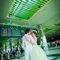 婚紗(編號:551138)