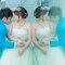 婚紗(編號:551140)
