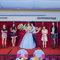 麗旻-婚禮(編號:551620)