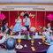 麗旻-婚禮(編號:551624)