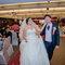 麗旻-婚禮(編號:551628)