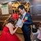麗旻-婚禮(編號:551636)