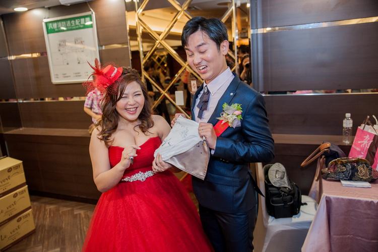 麗旻-婚禮(編號:551639) - 幸福花嬛 影像企劃 - 結婚吧