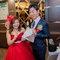 麗旻-婚禮(編號:551639)