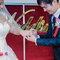 麗旻-婚禮(編號:551641)