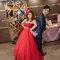 麗旻-婚禮(編號:551644)