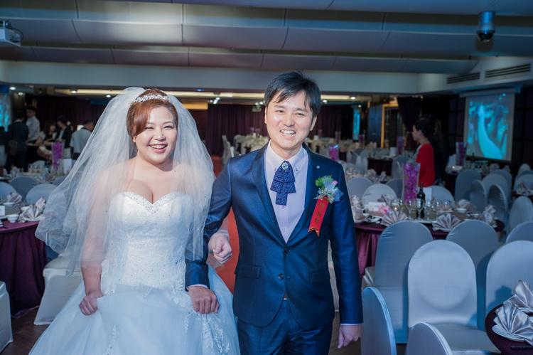 麗旻-婚禮(編號:551646) - 幸福花嬛 影像企劃 - 結婚吧