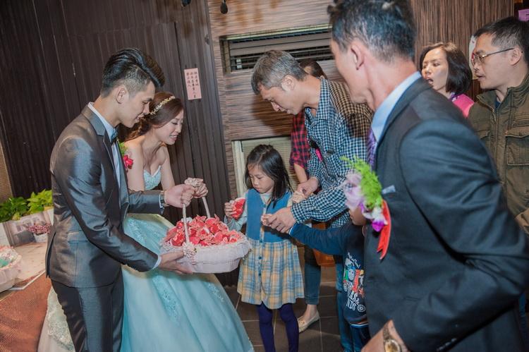 NIK_6483_調整大小 - 幸福花嬛 影像企劃 - 結婚吧
