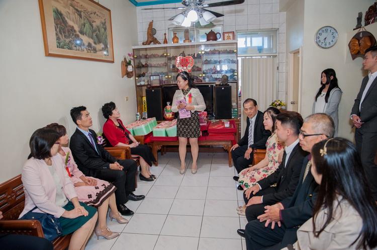 NIK_5665_調整大小 - 幸福花嬛 影像企劃 - 結婚吧