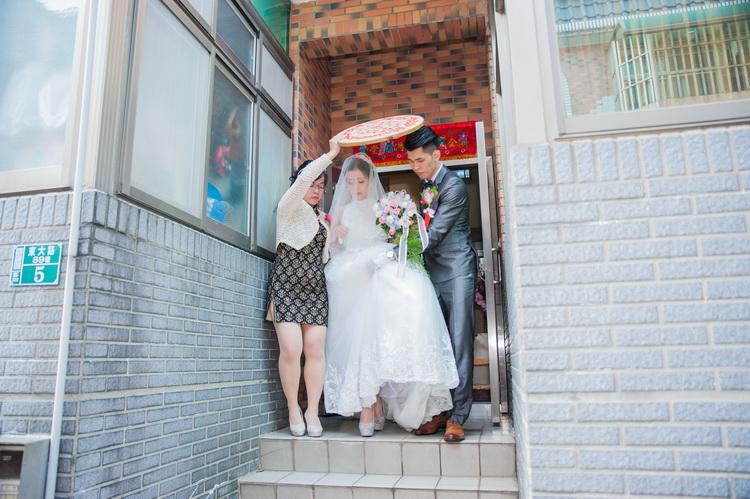 NIK_5933_調整大小 - 幸福花嬛 影像企劃 - 結婚吧