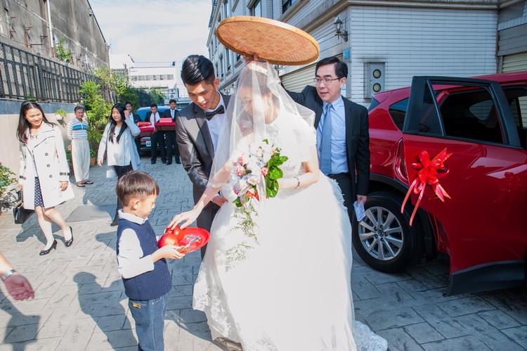 NIK_5990_調整大小 - 幸福花嬛 影像企劃 - 結婚吧