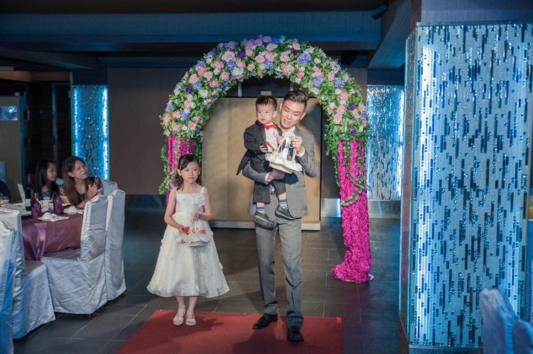 NIK_6188_調整大小 - 幸福花嬛 影像企劃 - 結婚吧
